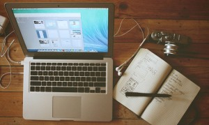 How to Create A Website that visitors love to read