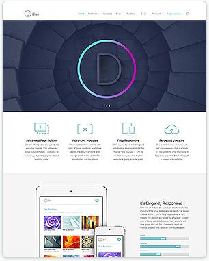 divi design 1