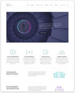 divi design 3