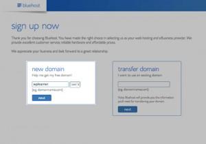 domain-signup2