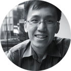 photo of edward chung
