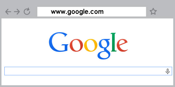 how to create a website with google domain