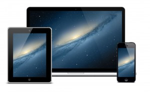 How to create a website for mobile devices - responsive images